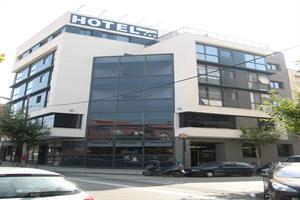DIEGOS HOTEL