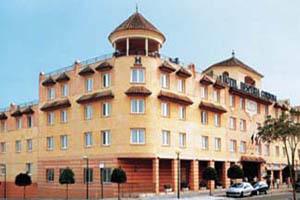 http://services.serhstourism.com/fotos/GCO000/GCOCOHE_12_1.jpg
