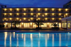 Hotel Panorama L