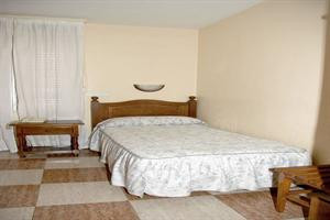 BenidormVacaciones.com - HOTEL SEVILLA