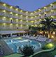 LA PALMERA _ SPA HOTEL