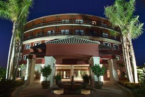 Hotel Barcel� Marbella
