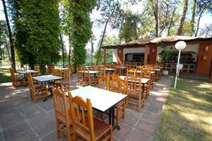 Hotel Las Chapas Palacio del Sol