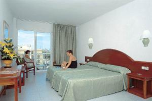 RIUTORT HOTEL