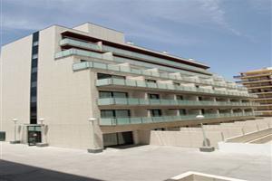 BenidormVacaciones.com - ACUAZUL HOTEL