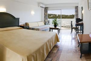 Hotel  Ola Panama Hotel