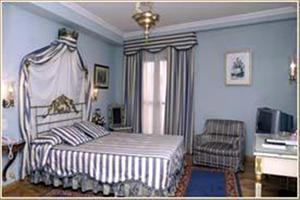DOÑA MARIA HOTEL