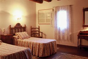 Hotel La Renaixença 1