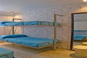 SOTAVENTO HOTEL