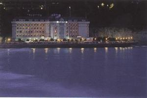 BenidormVacaciones.com - CHIQUI HOTEL
