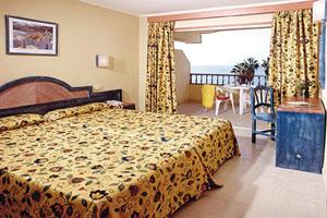 Cheap holiday destinations best choice holidays for Jardin caleta tenerife sur