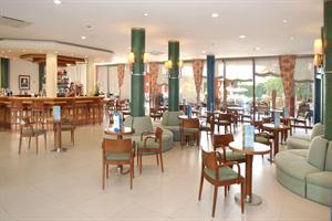 Roc Lago Rojo - Hoteles en Torremolinos