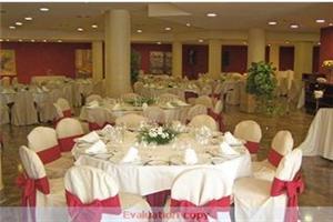 Hotel RL Ciudad de Cazorla