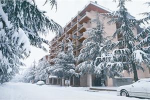 Hotel  Oroel Hotel