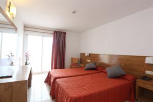 Gran Hotel Don Juan Resort - Hoteles en Lloret de Mar