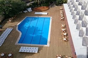 Hotel Gran Hotel Don Juan Resort