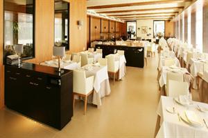 Gran Hotel Monterrey - Hoteles en Lloret de Mar