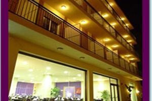 BenidormVacaciones.com - MOREMAR HOTEL