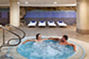 TOP Royal Star - Hoteles en Lloret de Mar