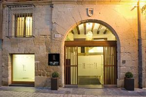 BenidormVacaciones.com - CALLE MAYOR HOTEL