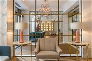 BenidormVacaciones.com - VINCCI CENTRUM HOTEL