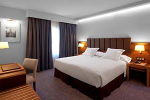BenidormVacaciones.com - CLARIDGE HOTEL