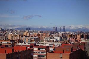 BenidormVacaciones.com - SILKEN TORRE GARDEN HOTEL