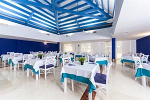 Casas del Lago Hotel & Beach Club - Hoteles en Cala'n Bosch