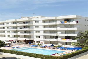 Bon Sol Apartamentos