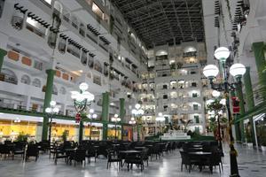 BAHIA SERENA HOTEL