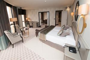 BenidormVacaciones.com - BAHIA HOTEL