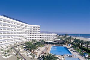 Hotel  Best Sabinal Hotel