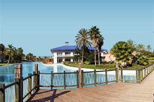 Caribe - Hotels in Port Aventura - Salou