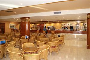 Hotel best maritim en cambrils desde 33 for Hotel familiar cambrils