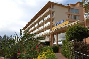 BenidormVacaciones.com - 4R REGINA GRAN HOTEL