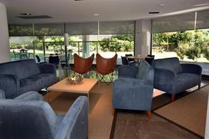 BenidormVacaciones.com - GRAN HOTEL VICTORIA