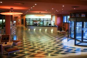 http://services.serhstourism.com/fotos/SEA000/SEABTR_12_1.jpg