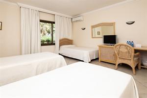 Eden Roc - Hoteles en Sant Feliu de Guíxols