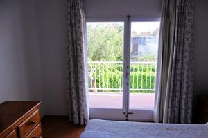 SUNWAY BIG FAMILY APARTAMENTOS ARIZONA - Hoteles en Sitges