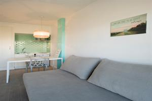 Apartamentos The Beach Star Ibiza