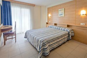 SERHS SANT JORDI - Hoteles en Santa Susanna