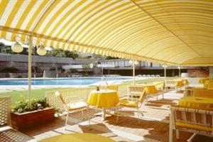 HotelTivoli Porto