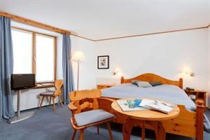 Hotel ART BOUTIIQUE MONOPOL