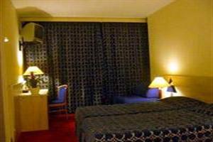 SCANDINAVIA HOTEL BRUSSELS