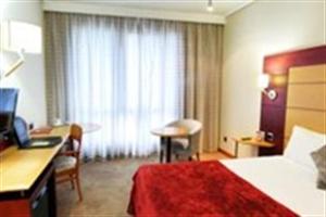 BenidormVacaciones.com - ABBA GARDEN HOTEL