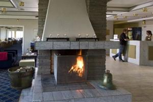 HotelRica Hotel Kirkenes