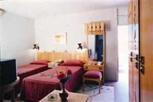 HotelNefertari