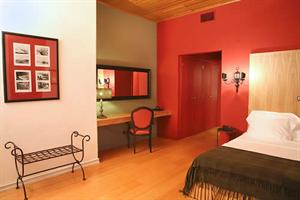 HOTEL DO SADO BUSINESS AND NATURE