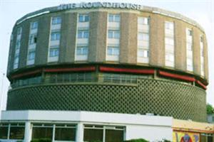 Roundhouse Hotel Bournemouth Telephone Number