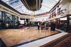 http://services.serhstourism.com/fotos/T05000/T05670_12_1.jpg